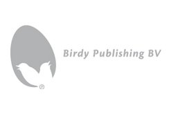 Birdy Publishing